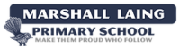 Marshall laing Primary School Logo